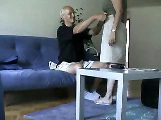 Slave, Collar, Humiliation