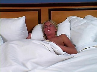 What Are You Doing?i&039;m Sleeping!-jerkoff Instructions