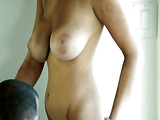 Husband Fucked A Slut In Front Of His Wife