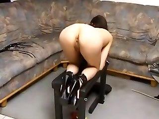 BDSM, Bondage, Hogtied
