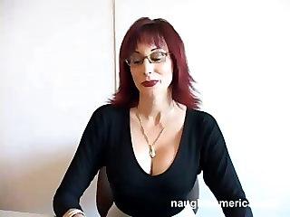 mrs filmore my first sex teacher