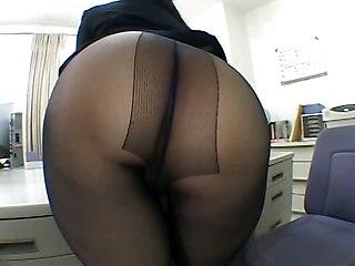 Pantyhose, Hose