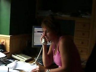 Uk Bored Housewives Part 2 Linda