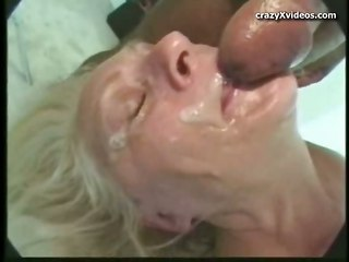 Gilf Anal In Da House