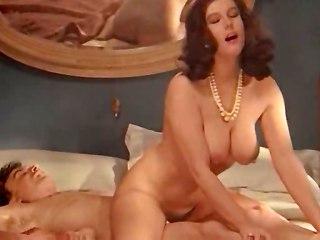 erotic free live cam
