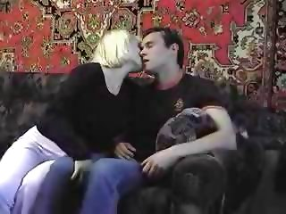 My Boy Has Very Big Cock
