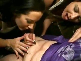 Small cock Tube Pleasure