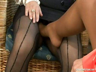 Pantyhose, Hose