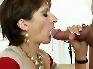 Blowjob, Oral, Giving Head, Blow Job