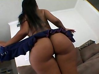 Latina, Brazil