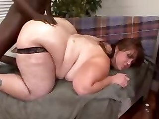 Fatty, BBW, Plump, Obese