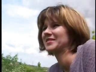 Outdoor Pooping, Scat, Pee, Poo, Piss, Shitting