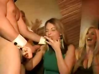 Cumshot, Cum Covered, Cum In Mouth, Cum Swallow