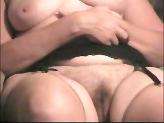 Great Clit