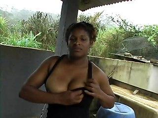 T.e.d - O Terror Das Empregadas Domesticas Cena 4
