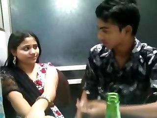 Indian, Pakistani
