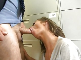 Naomi - It 039 S A Daddy Thing Anal Amp Swallow