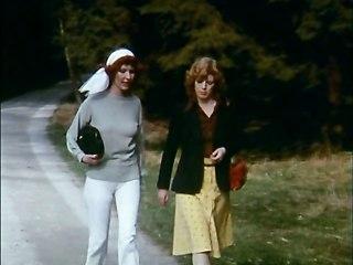 Vintage 70s German - Rosemaries Schleckerland (feature) - Cc79
